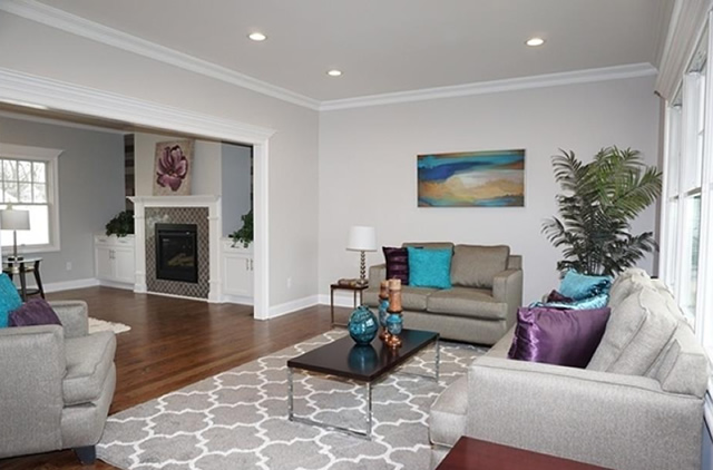 Home Stager NJ