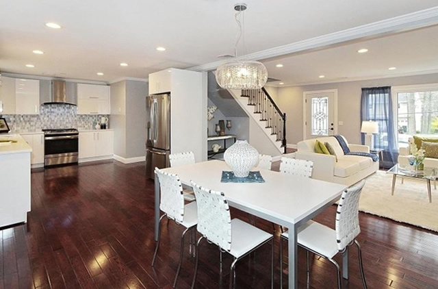 Phyllis Pafumi New Jersey Home Stager